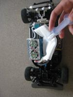 Name: image243.jpg