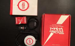 DJI Naza-H Control System w/ GPS and BEC