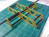 Name: IMG_0793.jpg