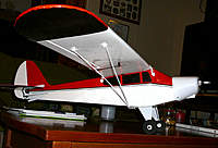 Name: Side view.jpg
