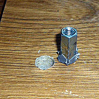 Name: Bars2.jpg