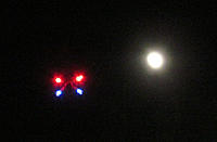 Name: Night-F450-03.jpg