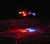 Name: Night-F450-04.jpg