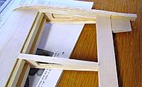 Name: Wing-2-03.jpg