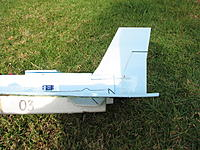 Name: IMG_7701.jpg