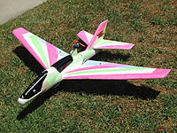 Name: IMG_8579.jpg