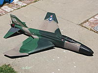 Name: IMG_8578.jpg