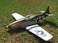 Name: IMG_6429.jpg