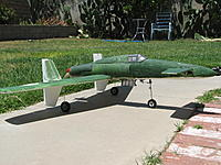 Name: IMG_8619.jpg