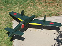 Name: IMG_8642.jpg