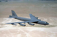 Name: B-52.jpg