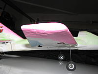 Name: IMG_8561.jpg