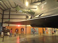 Name: SAM_0657.jpg