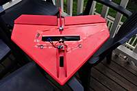 Name: img-1.jpg