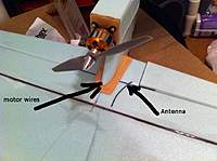 Name: antenna.jpg