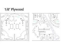 Name: 1850-WILDCAT-PARTS_1-8-PLY-Model.jpg Views: 25 Size: 168.6 KB Description: