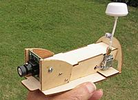 Name: FPV Pod 01.jpg
