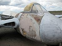 Name: vampire1.jpg