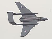 Name: Yeovilton_Vixen_2009_001_njd.jpg