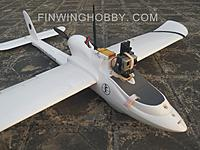 Name: Finwing Penguin FPV Airplane.jpg