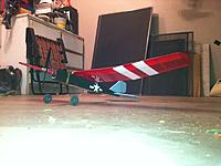 Name: photodndyblu.jpg