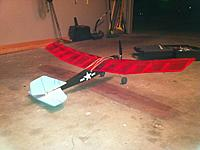 Name: photodndyblu2.jpg