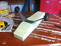 Name: IMG_3541.jpg