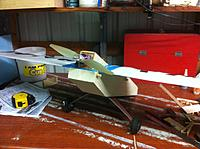 Name: IMG_3544.jpg