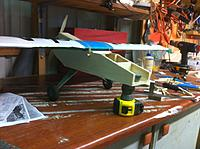 Name: IMG_3547.jpg