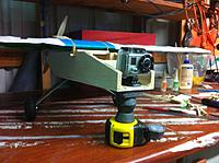 Name: IMG_3549.jpg