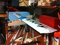 Name: IMG_3550.jpg