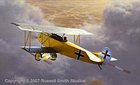 Name: Lowenhardt.jpg