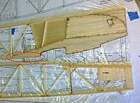Name: IMG_5459b.jpg