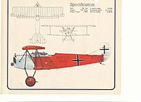 Name: fdvii.jpg