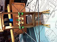 Name: photo 4.jpg