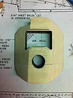 Name: IMG_5678.jpg