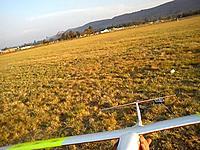 Name: MOV00005.3gp_snapshot_05.43_[2014.10.12_21.04.10].jpg Views: 9 Size: 65.6 KB Description: