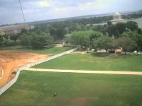 Name: jefferson mem from kite014jpg.JPG