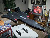 Name: 100_1115.jpg
