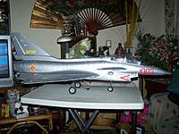 Name: 100_1170.jpg