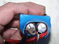 Name: 100_1229.jpg