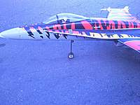 Name: Photo0362.jpg