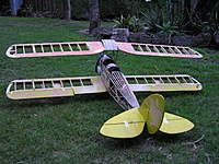 Name: P4158900.jpg