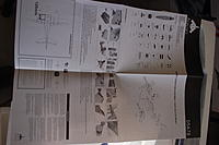 Name: DSC_4191.jpg