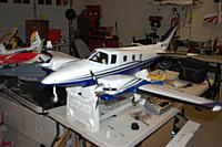 Name: DSC_4197.jpg