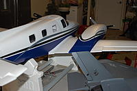 Name: DSC_4201.jpg