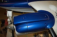 Name: DSC_4207.jpg