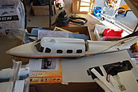 Name: DSC_4226.jpg