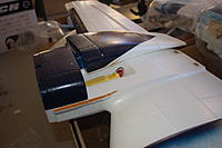Name: DSC_4213.jpg