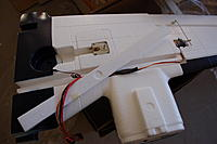 Name: DSC_4214.jpg